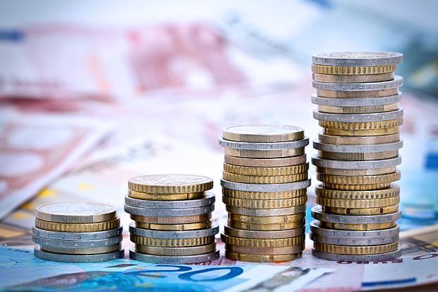 26.3.2015_Οικονομική υποστήριξη πρώην εργαζομένων σε ΜΜΕ της Αττικής