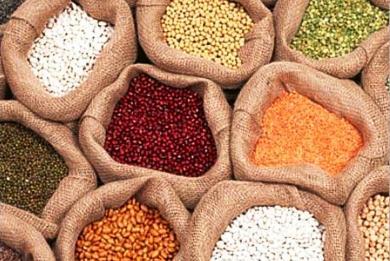7.3.2015_Η σπατάλη τροφίμων εξελίσσεται σε σοβαρό περιβαλλοντικό