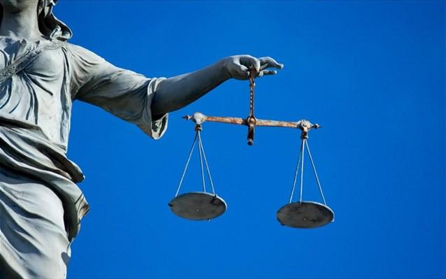 8.3.2015_Ένταξη στο ν.σ για την ανθρωπιστική κρίση ζητούν οι δικηγόροι