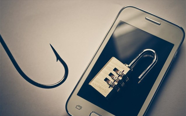 8.3.2015_Αμελείς σε θέματα ασφαλείας οι χρήστες smartphone