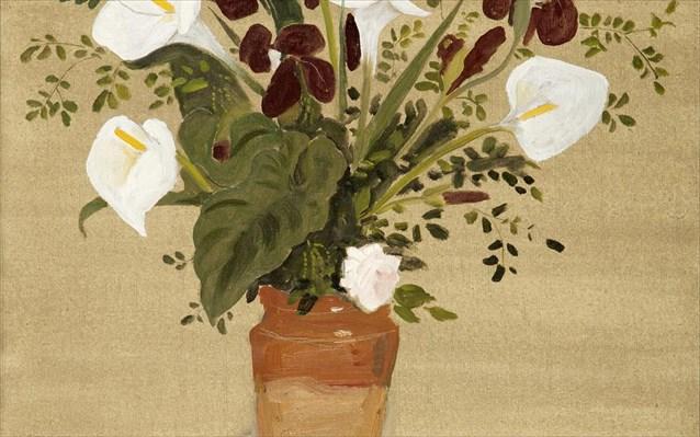 1.4.2015_Η ελληνική τέχνη διευρύνει τους ορίζοντές της_1