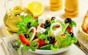 1.4.2015_Η μεσογειακή διατροφή εκτός από υγιεινή είναι και λιγότερο ρυπογόνος