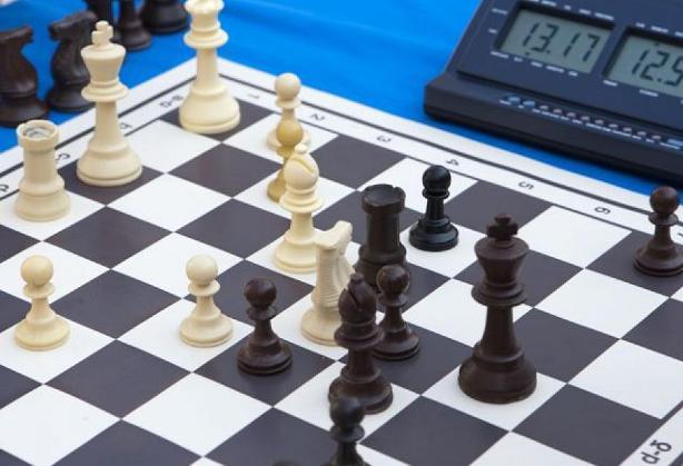 1.4.2015_Στη Σπάρτη οι σκακιστικοί αγώνες Πελοποννήσου