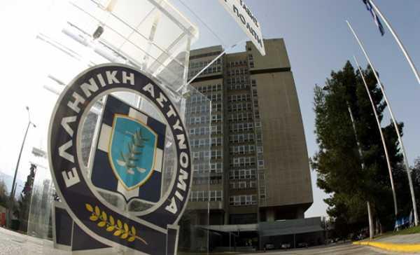 16.4.2015_Η Ώρα του Πολίτη καθιερώνεται στην Ελληνική Αστυνομία