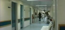 Με ιατρικό εξοπλισμό ενισχύει η Περιφέρεια Πελοποννήσου τις δομές υγείας