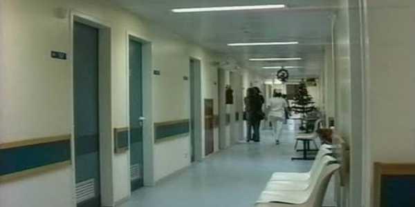 2.4.2015_Καταργήθηκε το εισιτήριο των 5 ευρώ στα Δημόσια Νοσοκομεία