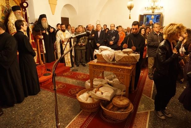 21.4.2015_Με βυζαντινή μεγαλοπρέπεια εορτάστηκε η Παναγία Χρυσαφίτισσα στη Μονεμβασία_10