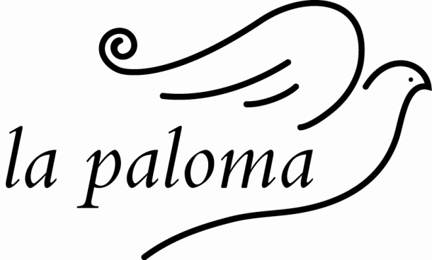 27.4.2015_La paloma Ένα αθάνατο ισπανικό τραγούδι εμπνευσμένο από τον ΗΡΟΔΟΤΟ