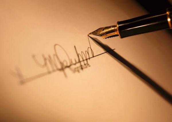 30.4.2015_Tι αποκαλύπτει ο τρόπος που γράφουμε