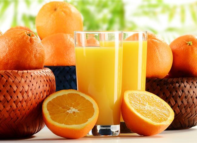 19.5.2015_Ο χυμός πορτοκάλι βελτιώνει τη μνήμη;