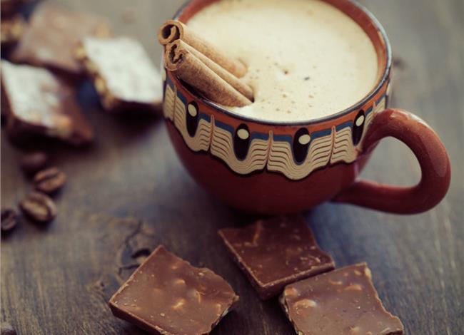 20.5.2015_Καφές ή σοκολάτα