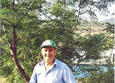22.5.2015_Θεόδωρος Αναστ. Κουτσανδρέας