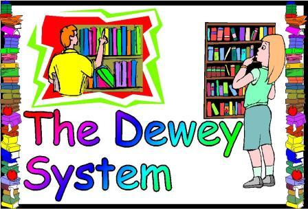 6.5.2015_Εκπαιδευτική εκδήλωση για τα παιδιά διοργανλωνει η Δημοτική Βιβλιοθήκη Καβάλας_1