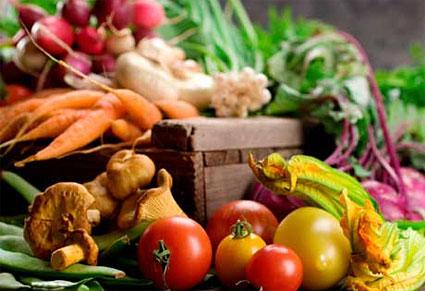 8.5.2015_Οργανώστε μια εβδομάδα σωστής διατροφής