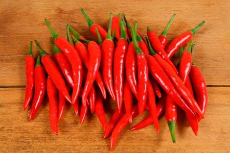 8.5,2015_Garden Therapy φυτεύουμε πιπεριές