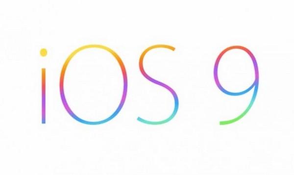 10.6.2015_Όλα όσα πρέπει να γνωρίζουμε για το iOS 9 που ανακοίνωσε η Apple