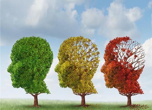 12.6.2015_Το εγκεφαλικό κλέβει χρόνια από το μυαλό