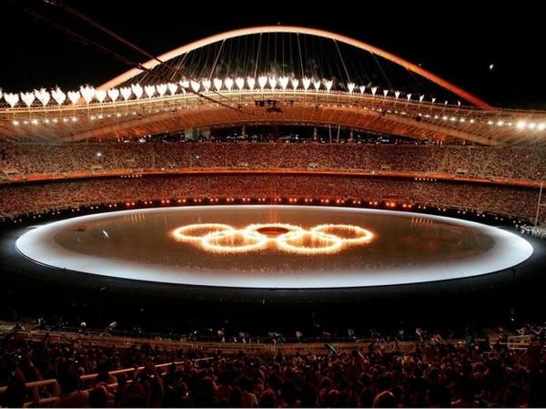 15.6.2015_Πάνω από 20 δις το κόστος των Ολυμπιακών Αγώνων του 2004