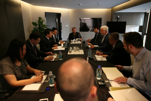 17.6.2015_ Η  Πελοπόννησος εδραιώνεται στην Κίνα_1