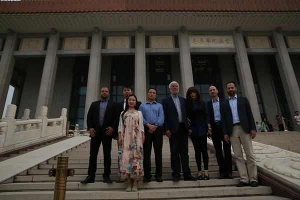 17.6.2015_ Η  Πελοπόννησος εδραιώνεται στην Κίνα_3