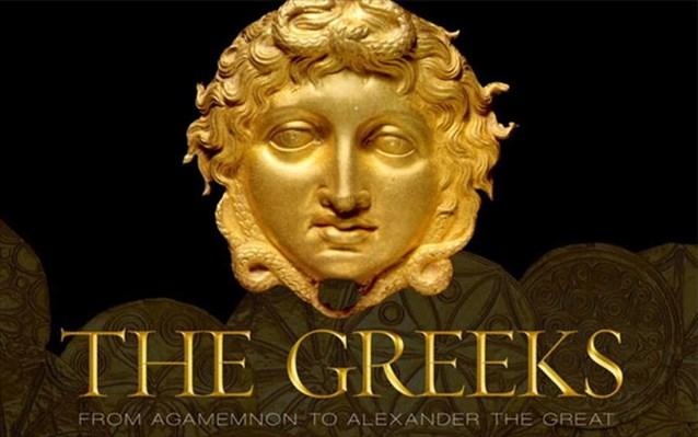 6.6.2015_Η αρχαία Ελλάδα ταξιδεύει στην Αμερική