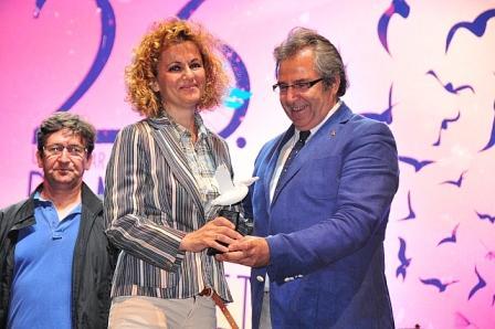 6.6.2015_Μήλο της έριδος αποτελεί η Καβάλα για τους Δήμους της Τουρκίας_1