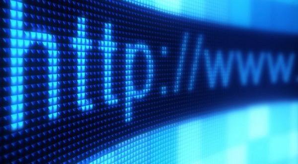 Εξαρθρώθηκε εγκληματική ομάδα που ενέχεται σε υπόθεση εκβίασης μέσω διαδικτύου