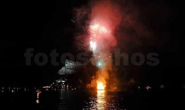 24.7.2015_Την Επέτειο της Απελευθέρωσης εόρτασε η ιστορική πόλη της Μονεμβασίας_3