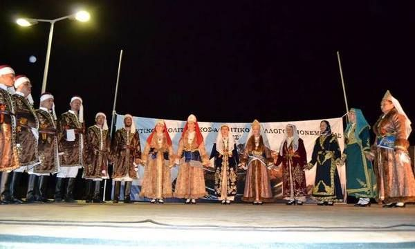 24.7.2015_Την Επέτειο της Απελευθέρωσης εόρτασε η ιστορική πόλη της Μονεμβασίας_4