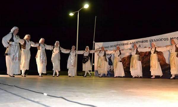 24.7.2015_Την Επέτειο της Απελευθέρωσης εόρτασε η ιστορική πόλη της Μονεμβασίας_5