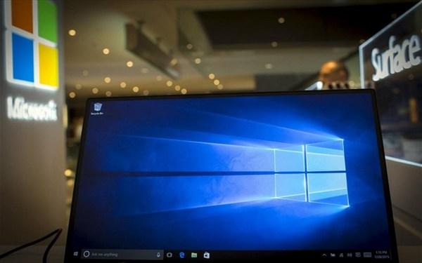 29.7.2015_Ανοίγει η αυλαία για τα Windows 10