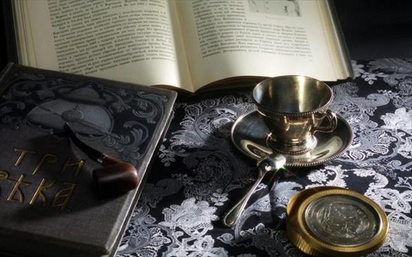 7.7.2015_Οι τιμητές της ρώσικης λογοτεχνίας