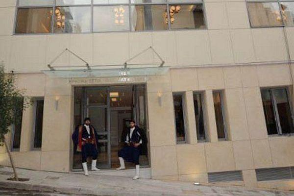 12.8.2015_Η Κρητική Εστία φιλοξενεί φοιτητές