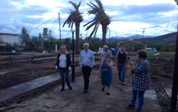 22.9.2015_SOS εκπέμπει η Σκάλα Λακωνίας - Άμεσα η πολιτεία να σταθεί δίπλα στους πληγέντες_1