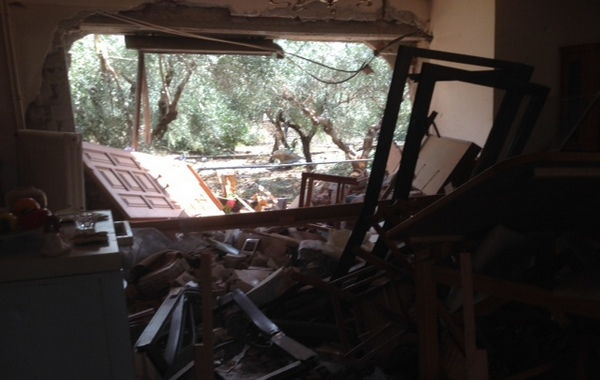 22.9.2015_SOS εκπέμπει η Σκάλα Λακωνίας - Άμεσα η πολιτεία να σταθεί δίπλα στους πληγέντες_3