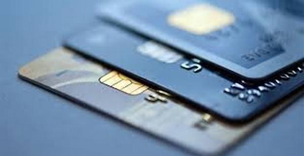 Εξιχνιάστηκε υπόθεση ηλεκτρονικής απάτης σε βάρος κατόχου πιστωτικής κάρτας