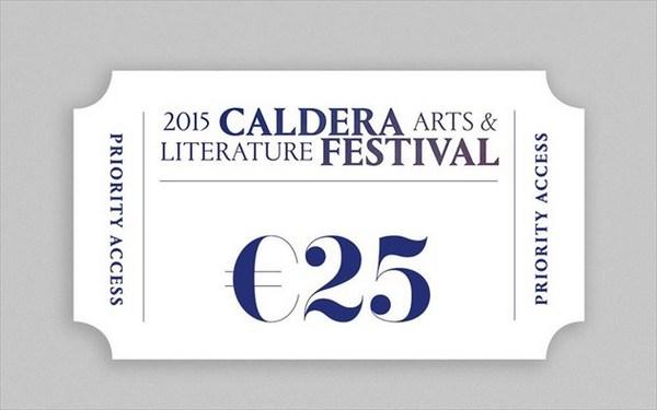 5.9.2015_4o Φεστιβάλ Τέχνης και Λογοτεχνίας