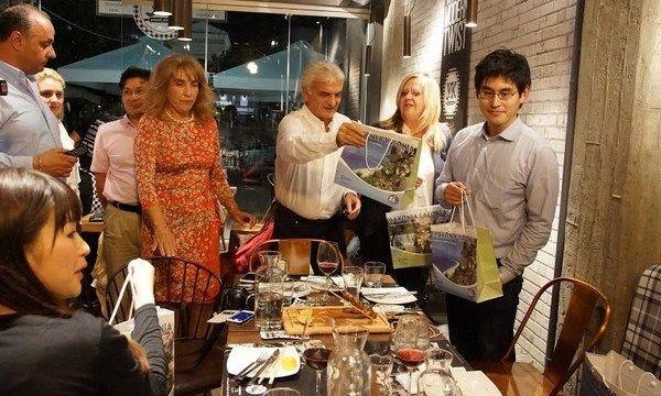 26.10.2015_Ενθουσιασμένοι από την Πελοπόννησο δήλωσαν εκπρόσωποι του ιαπωνικού τουρισμού_10