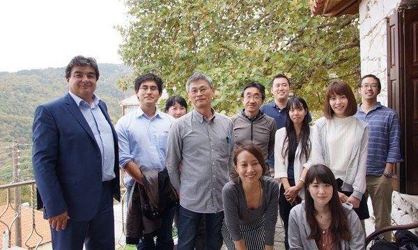 26.10.2015_Ενθουσιασμένοι από την Πελοπόννησο δήλωσαν εκπρόσωποι του ιαπωνικού τουρισμού_11