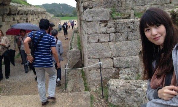 26.10.2015_Ενθουσιασμένοι από την Πελοπόννησο δήλωσαν εκπρόσωποι του ιαπωνικού τουρισμού_2