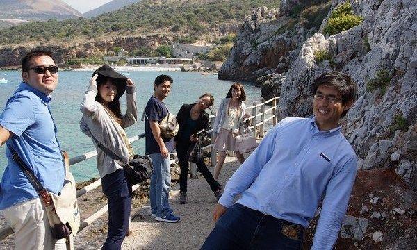 26.10.2015_Ενθουσιασμένοι από την Πελοπόννησο δήλωσαν εκπρόσωποι του ιαπωνικού τουρισμού_3