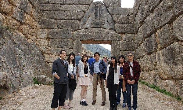 26.10.2015_Ενθουσιασμένοι από την Πελοπόννησο δήλωσαν εκπρόσωποι του ιαπωνικού τουρισμού_6