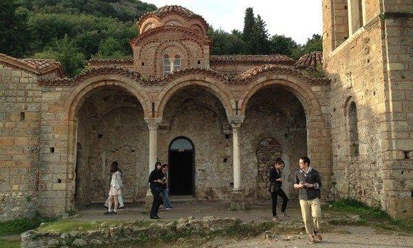 26.10.2015_Ενθουσιασμένοι από την Πελοπόννησο δήλωσαν εκπρόσωποι του ιαπωνικού τουρισμού_7