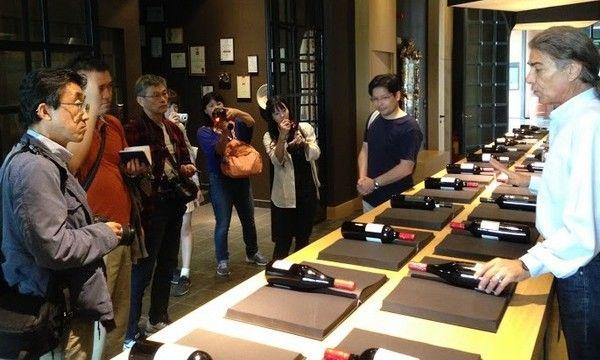 26.10.2015_Ενθουσιασμένοι από την Πελοπόννησο δήλωσαν εκπρόσωποι του ιαπωνικού τουρισμού_9