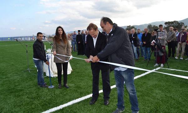30.10.2015_Εγκαινιάστηκε το ανακαινισμένο γήπεδο Μονεμβασίας_6