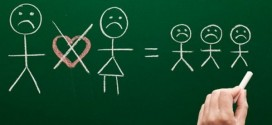 Διαζύγιο και Παιδί