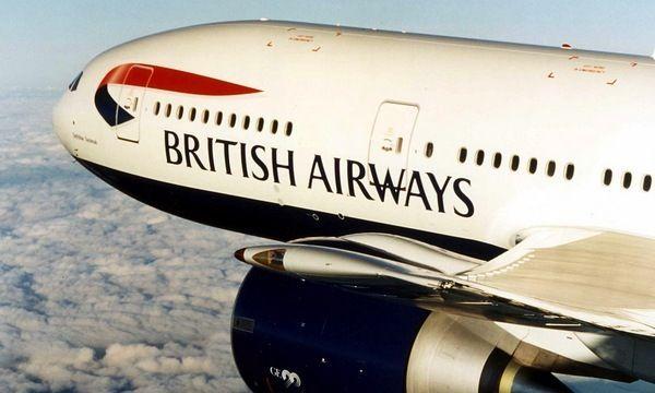 20.11.2015_Η Περιφέρεια Πελοποννήσου φέρνει τη British Airways στην Πελοπόννησο
