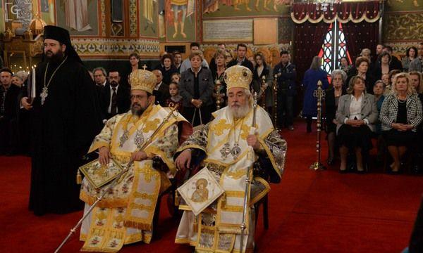 23.11.2015_Αρχιμανδρίτης πλέον ο διάκονος της Μητροπόλεως Μεσσηνίας, άξιο τέκνο της Μονεμβασίας_3