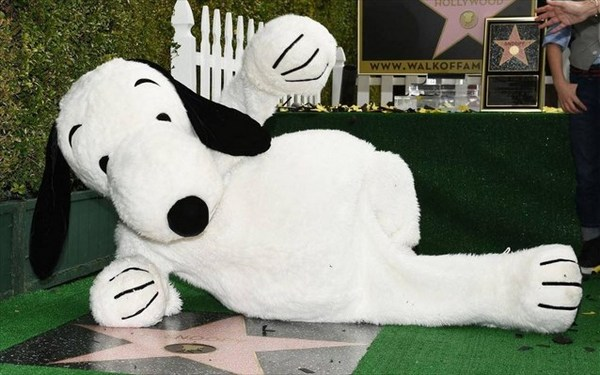 4.11.2015_Snoopy