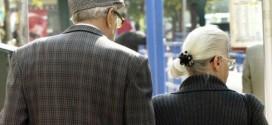 Συνελήφθησαν στα σύνορα για απάτες σε βάρος ηλικιωμένων στην Αργολίδα